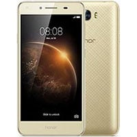 Honor 5A Mobile Phone Repair