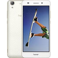 Honor Holly 3 Mobile Phone Repair