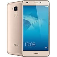Honor 5c Mobile Phone Repair