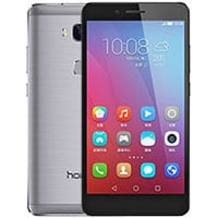 Honor 5X Mobile Phone Repair