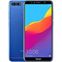 Honor 7A Mobile Phone Repair