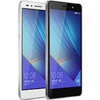 Honor Honor-7 Mobile Phone Repair