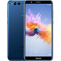 Honor 7X Mobile Phone Repair
