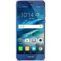 Honor Honor-8 Mobile Phone Repair