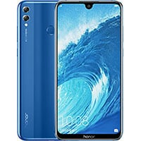 Honor 8X Max Mobile Phone Repair