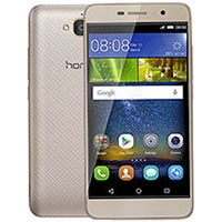 Honor Holly 2 Plus Mobile Phone Repair