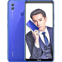 Honor Note 10 Mobile Phone Repair