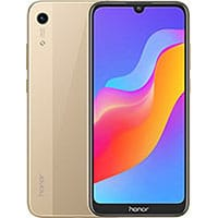Honor Play 8A Mobile Phone Repair