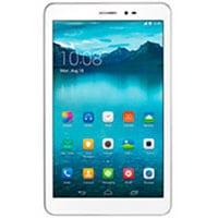 Huawei MediaPad T1 8.0 Tablet Repair