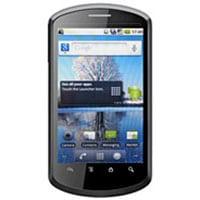 Huawei U8800 IDEOS X5 Mobile Phone Repair