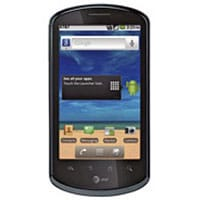 Huawei Impulse 4G Mobile Phone Repair