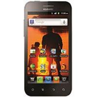 Huawei M886 Mercury Mobile Phone Repair
