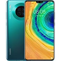 Huawei Mate 30 5G Mobile Phone Repair
