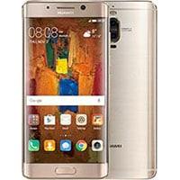 Huawei Mate 9 Pro Mobile Phone Repair