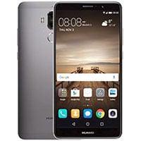 Huawei Mate 9 Mobile Phone Repair