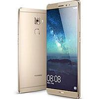 Huawei Mate S Mobile Phone Repair