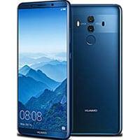 Huawei Mate 10 Pro Mobile Phone Repair
