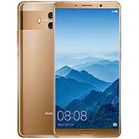 Huawei Mate 10 Mobile Phone Repair