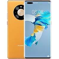 Huawei Mate 40 Pro Mobile Phone Repair