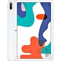 Huawei MatePad 10.4 Mobile Phone Repair