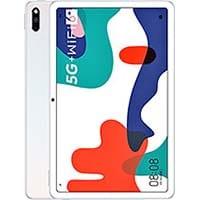 Huawei MatePad 5G Mobile Phone Repair
