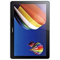 Huawei MediaPad 10 Link+ Tablet Repair