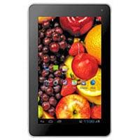Huawei MediaPad 7 Lite Tablet Repair