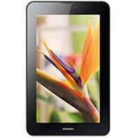 Huawei MediaPad 7 Vogue Tablet Repair