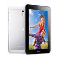 Huawei MediaPad 7 Youth Tablet Repair