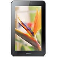 Huawei MediaPad 7 Youth2 Tablet Repair
