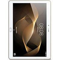 Huawei MediaPad M2 10.0 Tablet Repair