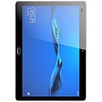 Huawei MediaPad M3 Lite 10 Tablet Repair