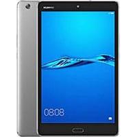 Huawei MediaPad M3 Lite 8 Tablet Repair