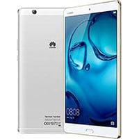 Huawei MediaPad M3 8.4 Tablet Repair