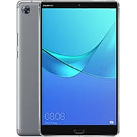 Huawei MediaPad M5 8 Tablet Repair