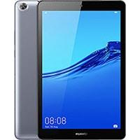 Huawei MediaPad M5 Lite 8  Repair