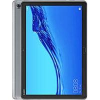 Huawei MediaPad M5 lite Tablet Repair