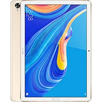 Huawei MediaPad M6 10.8 Mobile Phone Repair