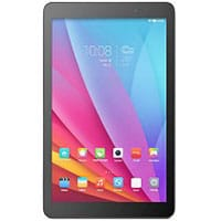 Huawei MediaPad T1 10 Tablet Repair