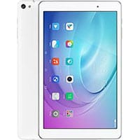 Huawei MediaPad T2 10.0 Pro Tablet Repair