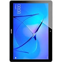 Huawei MediaPad T3 10 Tablet Repair