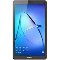 Huawei MediaPad T3 7.0 Tablet Repair