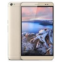 Huawei MediaPad X2 Tablet Repair