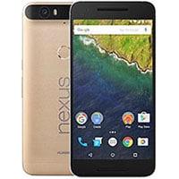 Huawei Nexus 6P Mobile Phone Repair