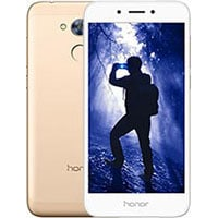Honor 6A (Pro) Mobile Phone Repair