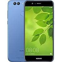 Huawei nova 2 plus Mobile Phone Repair