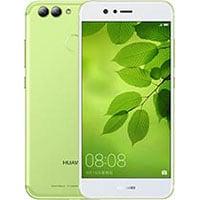 Huawei nova 2 Mobile Phone Repair