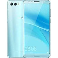 Huawei nova 2s Mobile Phone Repair