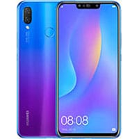 Huawei nova 3i Mobile Phone Repair