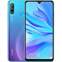 Huawei nova 4e Mobile Phone Repair